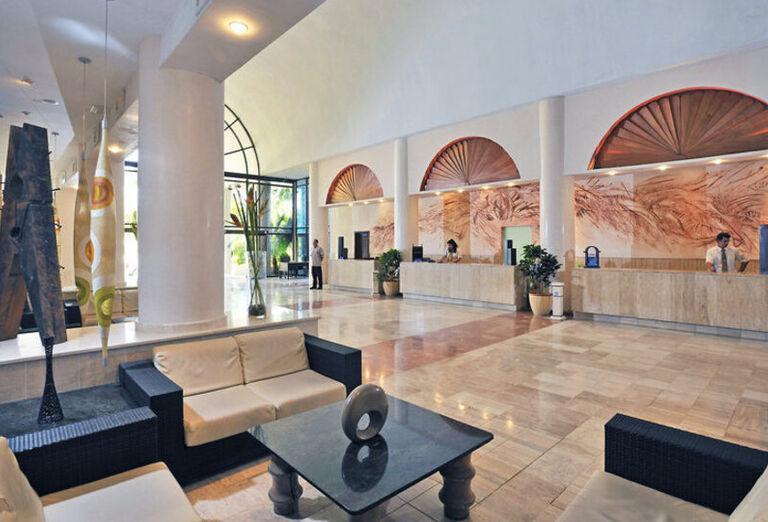 Hotel Meliá Varadero ***** A