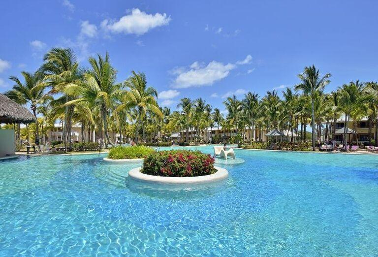 Ostatné Hotel Paradisus Varadero *****