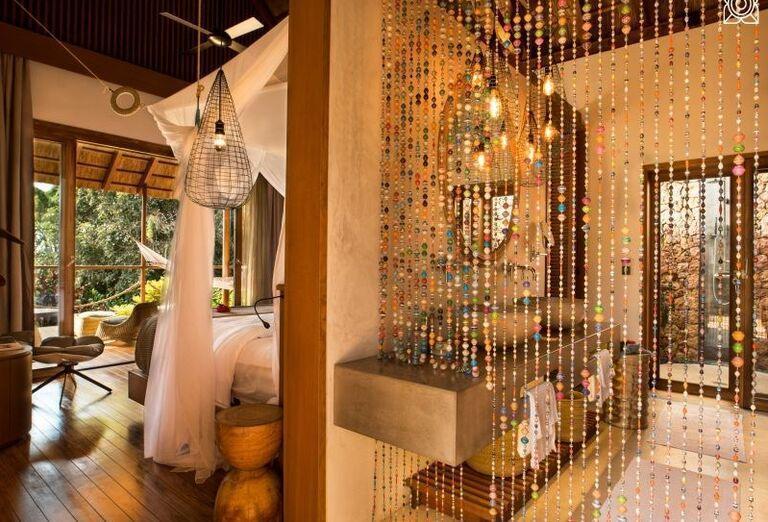 Ubytovanie v hoteli Zuri Zanzibar Hotel & Resort