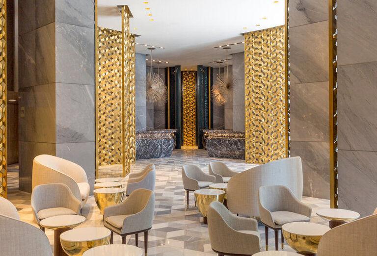 FIVE Palm Jumeirah Dubai R
