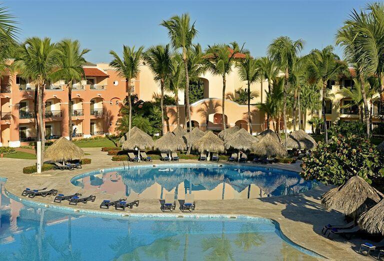 Hotel Club Turtas, Alanya, volejbal