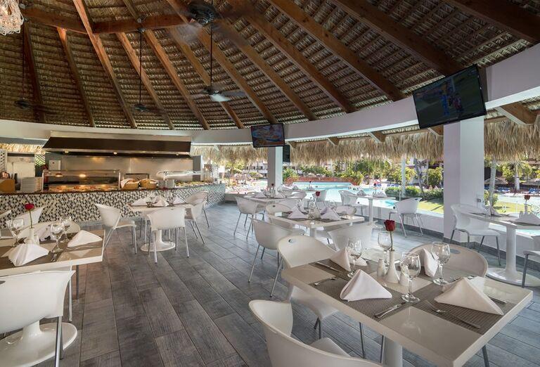 Hotel Club Turtas, Alanya, pláž