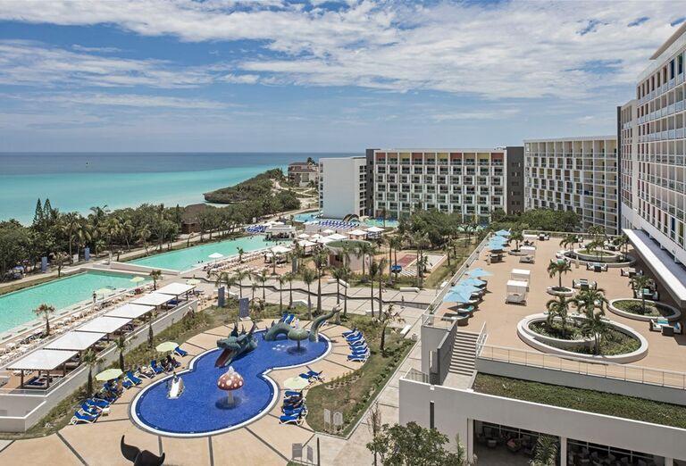 Hotel Iberostar Selection Bella Vista Varadero