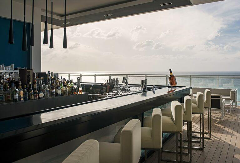 Hotel Iberostar Selection Bella Vista Varadero-  posedenie