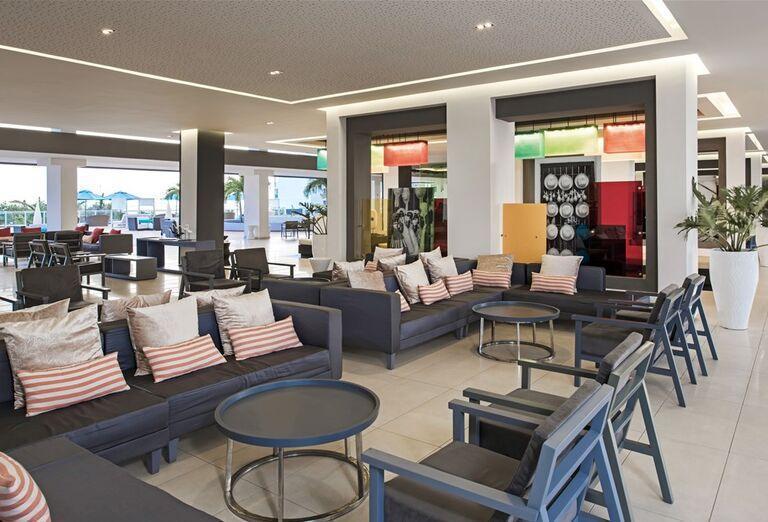 Exteriér, hotel Waldhof, Oetz