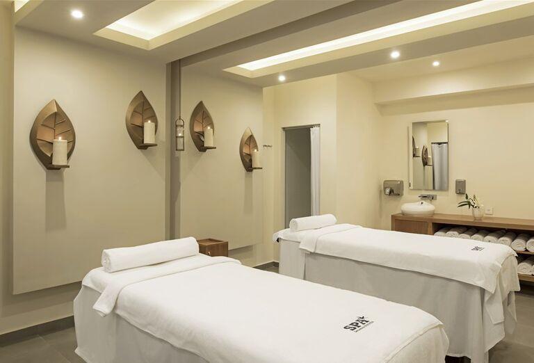 Hotel Iberostar Selection Bella Vista Varadero- wellness