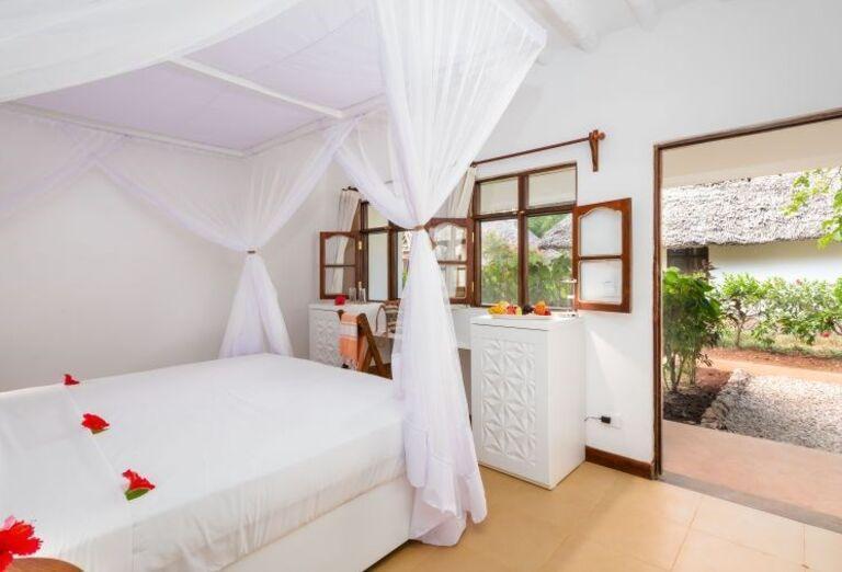 Hotel Sandies Baobab - Hotelová izba s výhľadom
