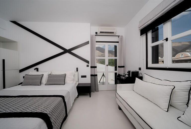 Ubytovanie Apartmánový Dom Divelia ****+