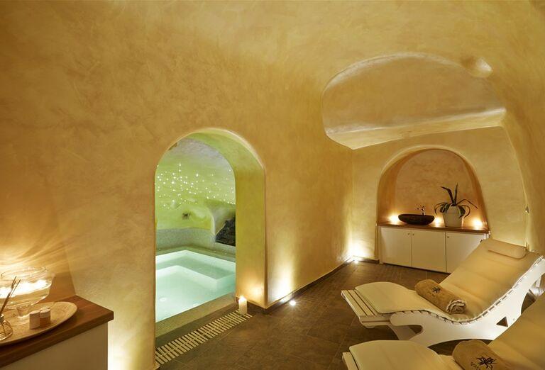 Hotel Andromeda Villas & Spa Resort -