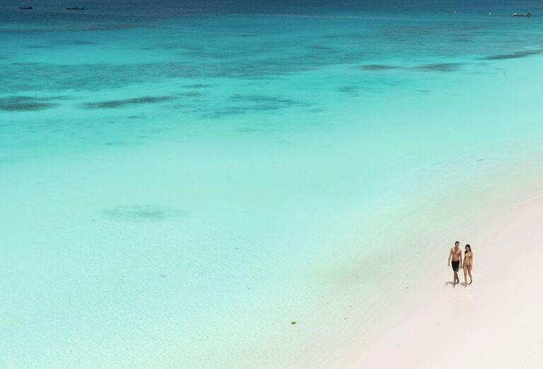 Hotel RIU Palace Zanzibar -