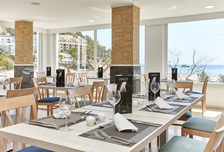 Hotel Castell Royal -
