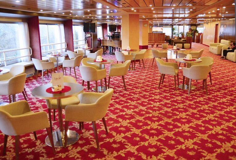 Hotel Solaria ****