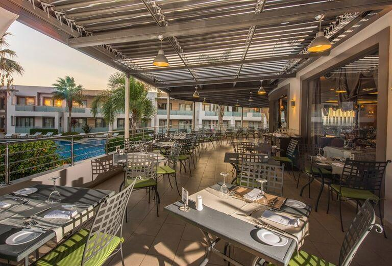 Lesante Classic Luxury Hotel & Spa *****