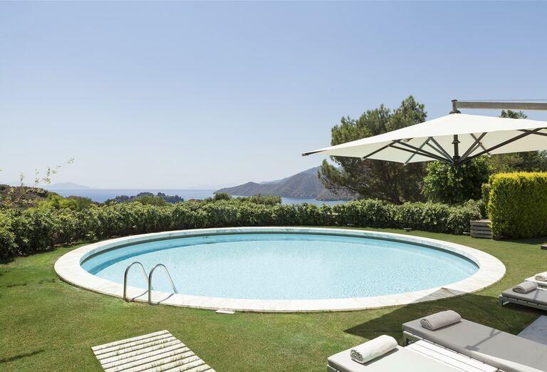 Hotel D Maris Bay -