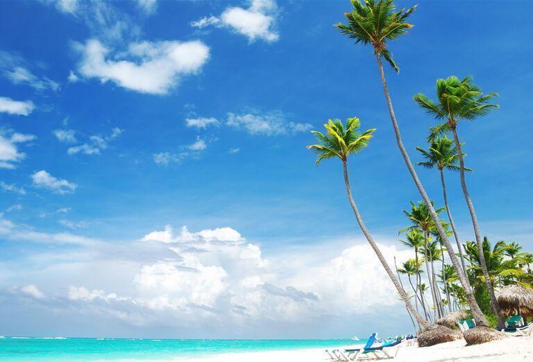 Príroda Maldivy - najromantickejšie miesto na Zemi
