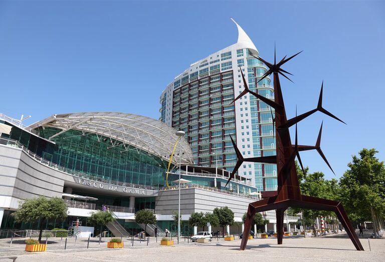 Mesto a architektúra