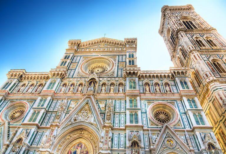 Architektúra a pamiatky, Vatikán, rím, poznávací zájazd, Taliansko