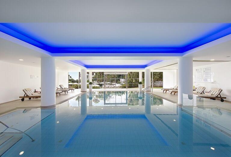 Ostatné Hotel Grecian Sands ****