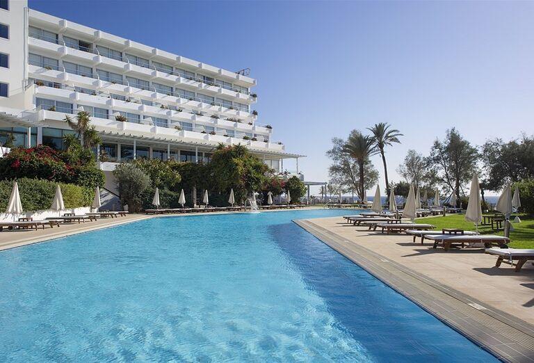 Hotel Grecian Sands ****