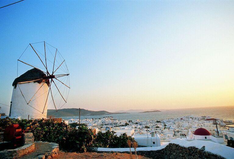 Ostatné Výletná Loď COSTA Luminosa - Grécke ostrovy so sprievodcom ****