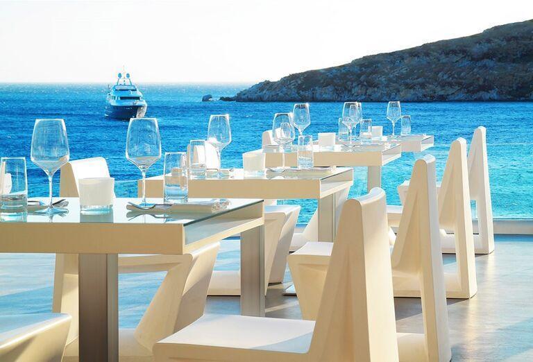 Hotel Petasos Beach Resort&Spa ****