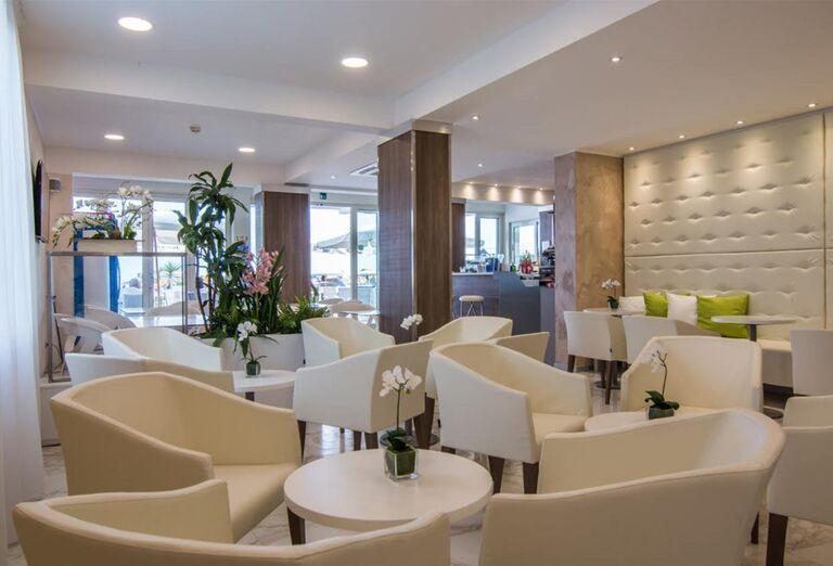 Hotel Solemare -