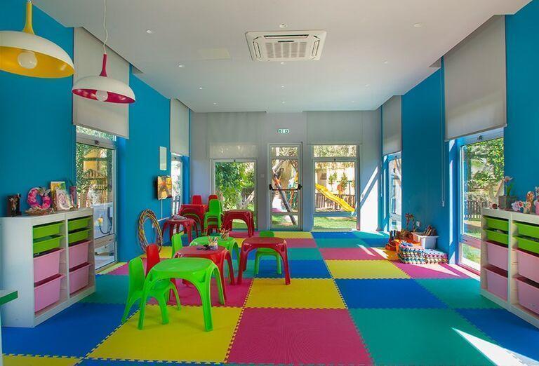 Hotel Malama Beach Holiday Village -