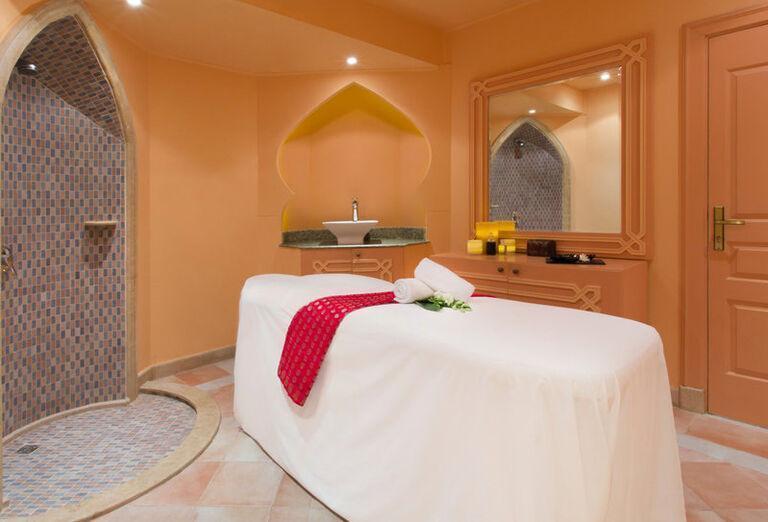 Kempinsky Hotel Soma Bay  ***** WEL
