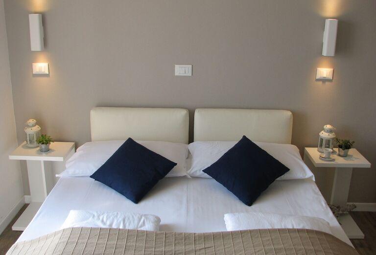 Ubytovanie Hotel Montreal ***