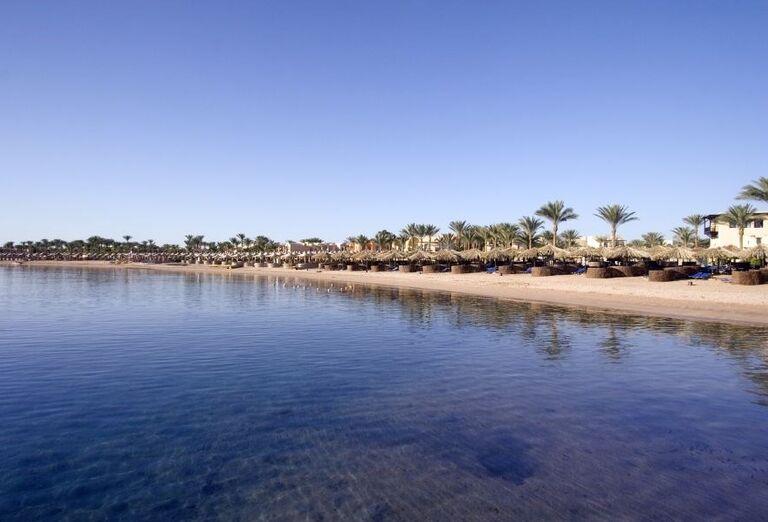 plaz, Jaz Makadina, Egypt
