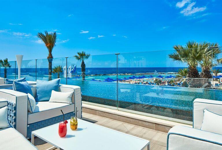 Hotel Atlantica Mare Village *****