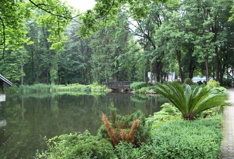 Ostatné Čičmany, Rajecká Lesná, Rajecké Teplice