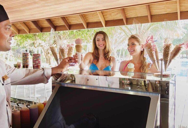 HOTEL MEERU ISLAND RESORT ****+ R