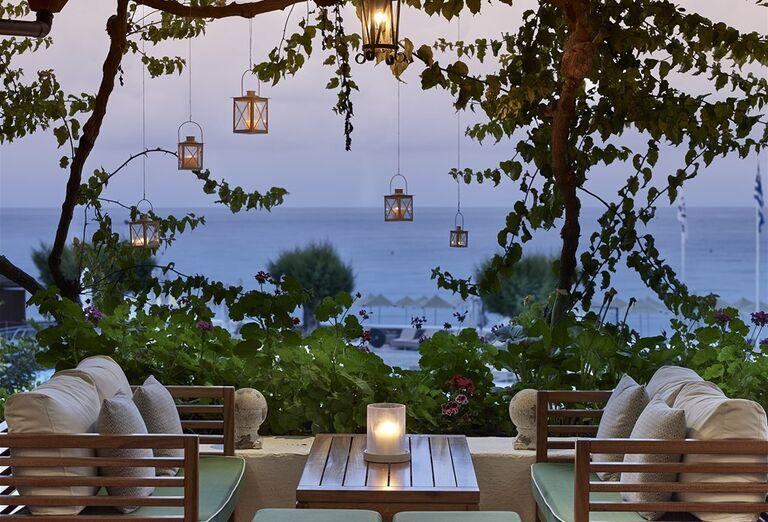 Hotel Creta Maris Beach Resort *****