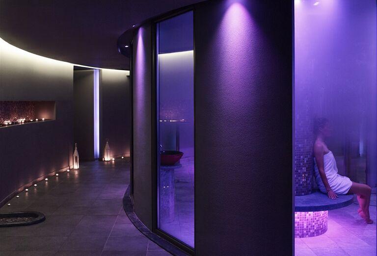 Ostatné Hotel Creta Maris Beach Resort *****