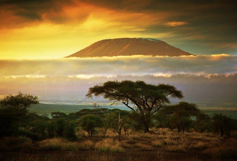 Ostatné Tanzánia a Zanzibar – africké dobrodružstvo