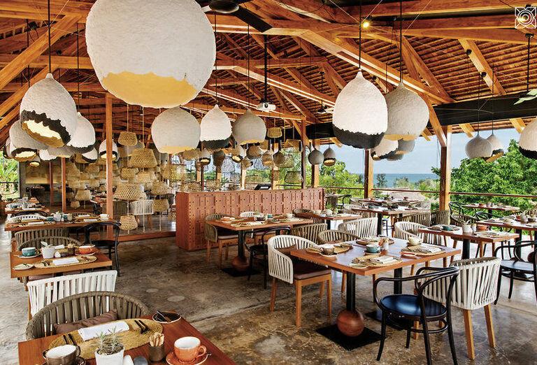 Zuri Zanzibar Hotel & Resort ***** R
