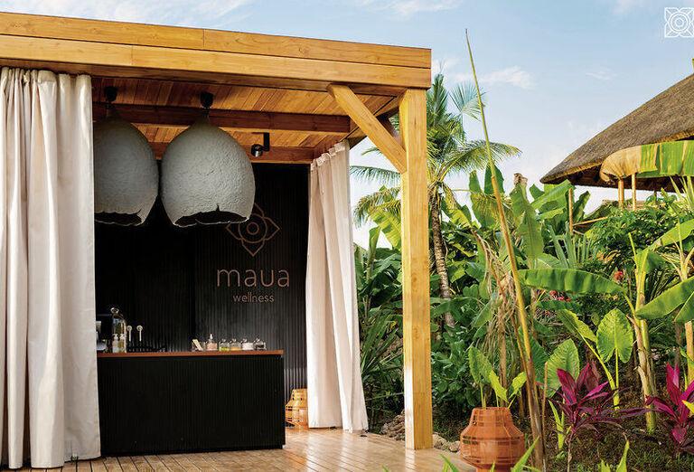 Zuri Zanzibar Hotel & Resort ***** WEL