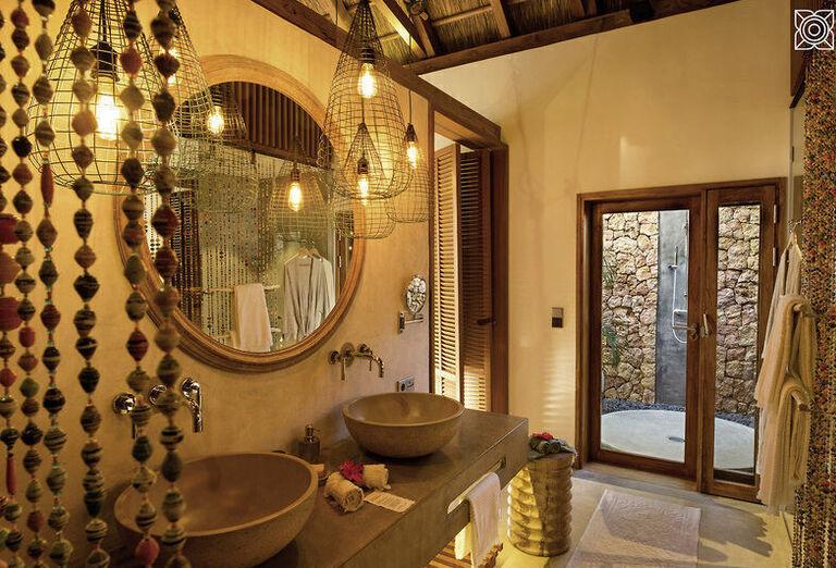 Zuri Zanzibar Hotel & Resort ***** BD