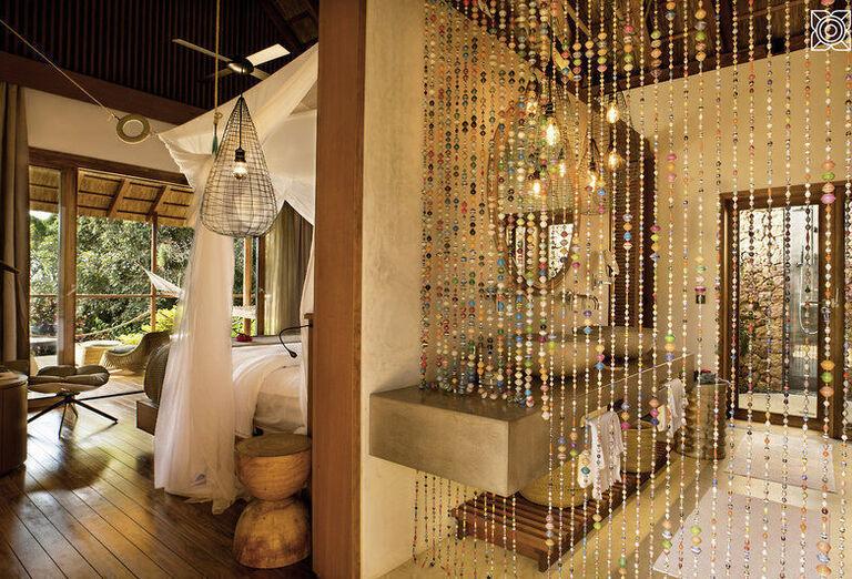 Zuri Zanzibar Hotel & Resort ***** L
