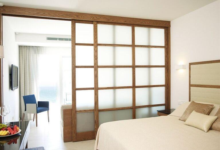 Ubytovanie v hoteli Sunrise Pearl Resort Spa