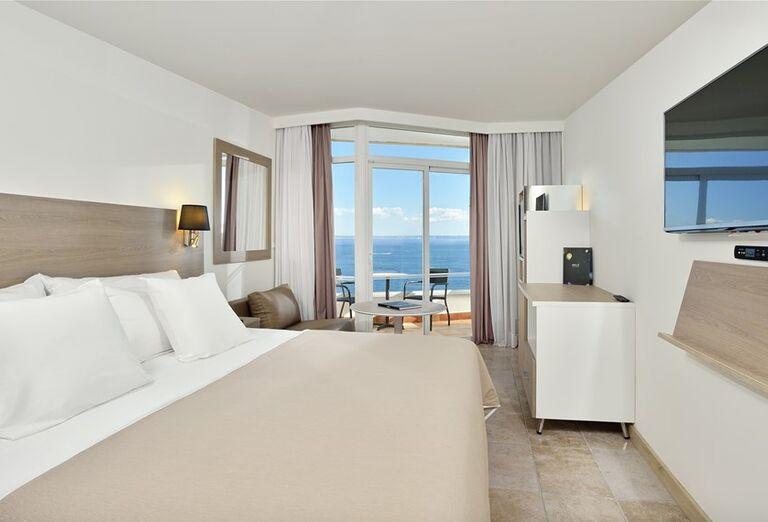 Hotel Meliá Calviá Beach *****