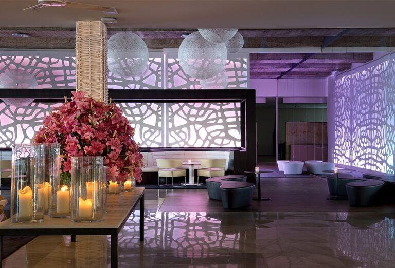 Ostatné Hotel Me Mallorca *****
