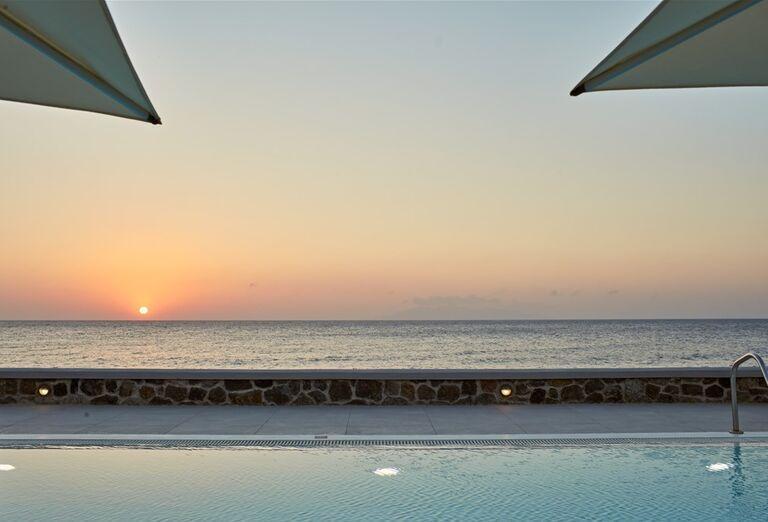 Hotel Costa Grand Resort & Spa -