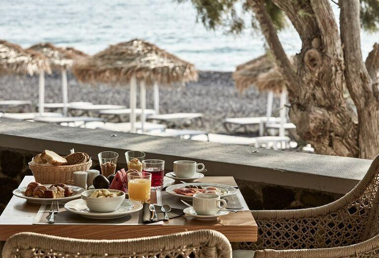 Pláž Hotel Costa Grand Resort & Spa *****