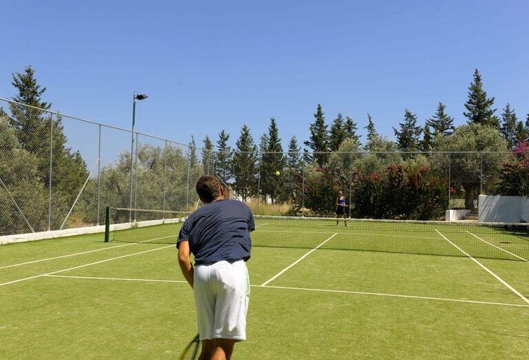 grecko-rodos-stegna-porto-angeli-tenis