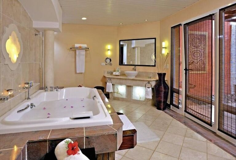 Hotel Paradisus Varadero ***** P