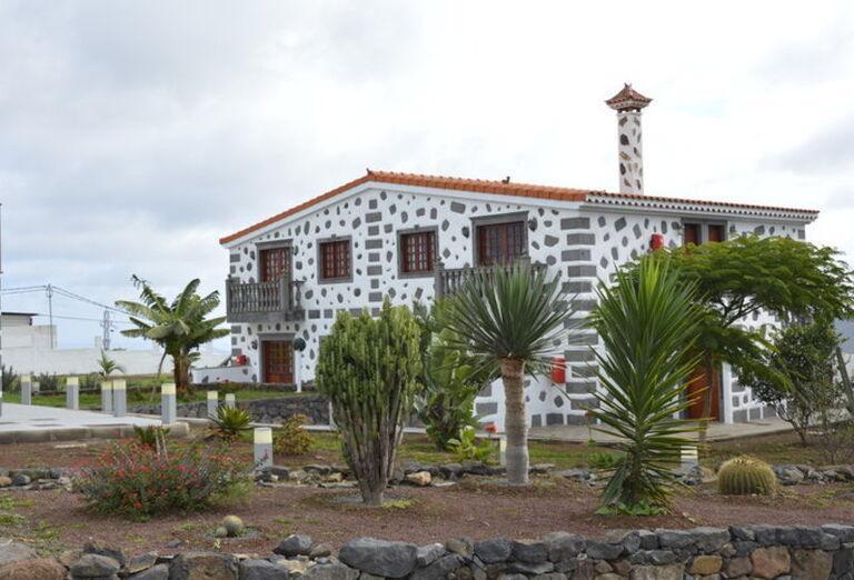 Hotel Rural Melva Suite A
