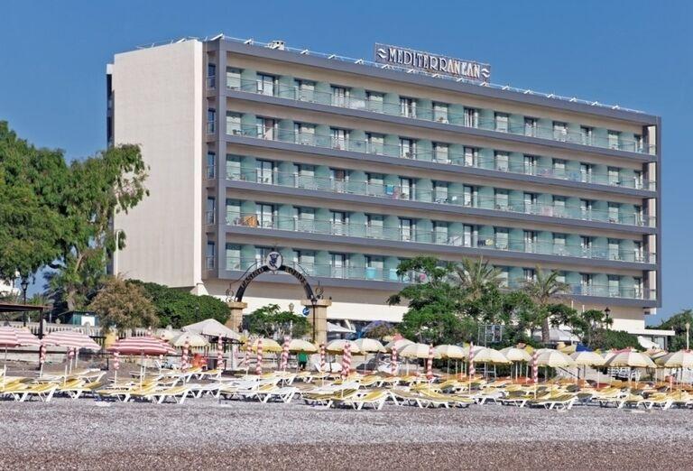 grecko-rodos-rodos-mediterranean-hotel