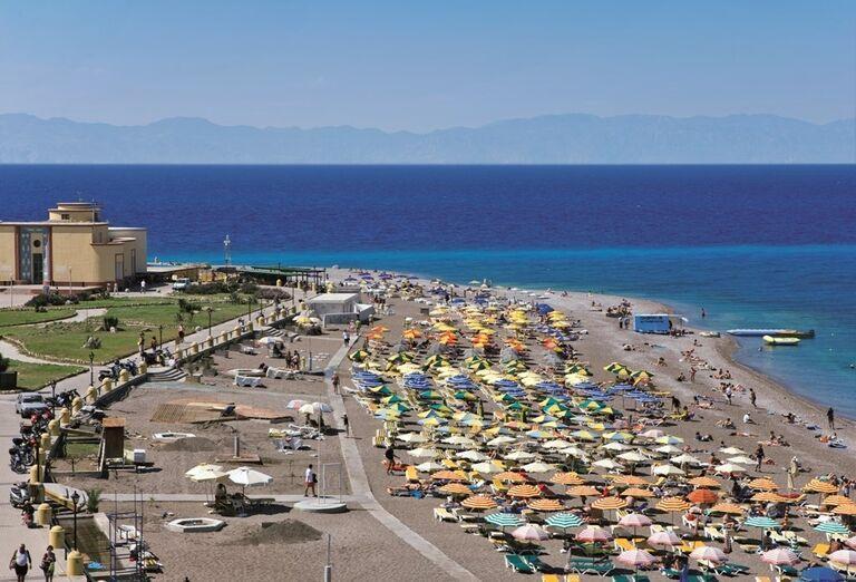 grecko-rodos-rodos-mediterranean-plaz